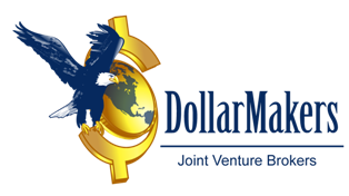 DollarMakers