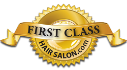 firstclasslogosmall